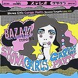 ODORU PUNCH KAYO! SHOWA GIRLS GARAGE PARTYBAZAZZ TENGOKU