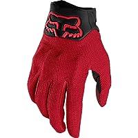Gloves Fox Defend Kevlar D3O Cardinal S