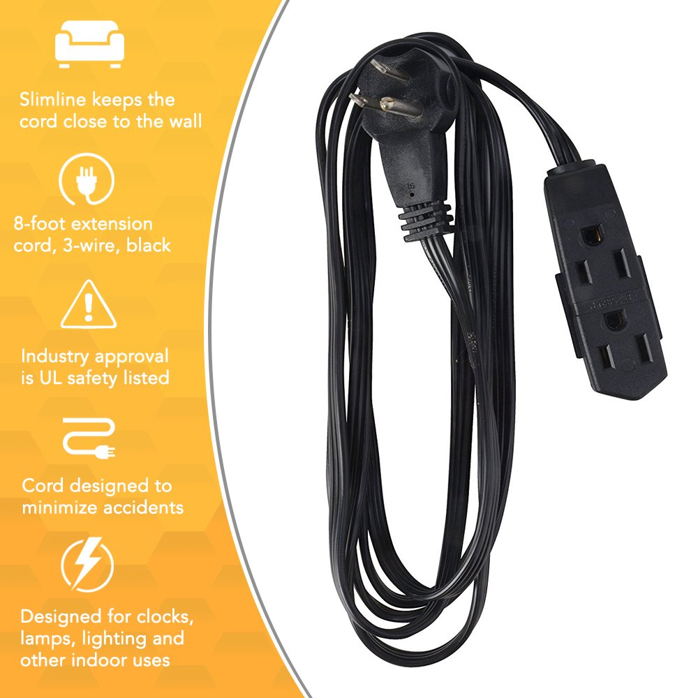 Delighted Extension Cord Wire Color Code Pictures Inspiration