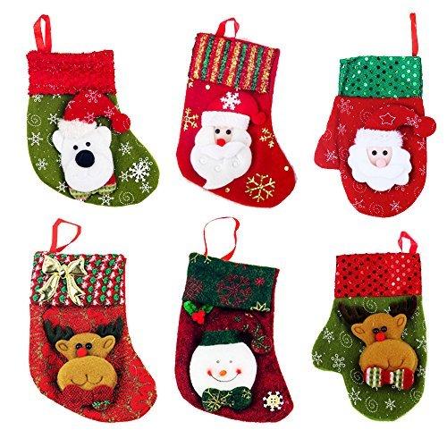Christmas Small Gifts: Amazon.com