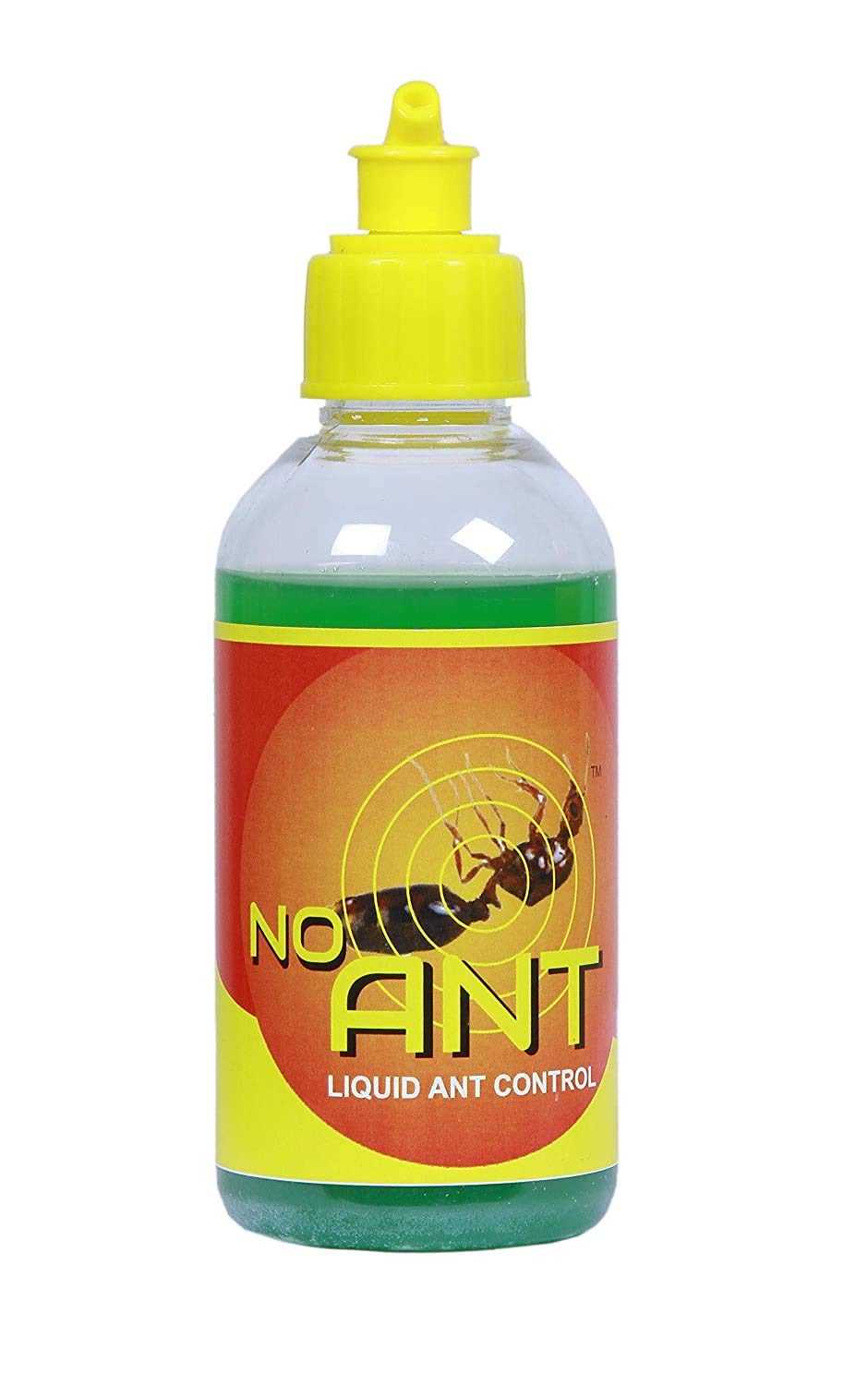 No Ant Liquid Ant Control Amazon In Garden Outdoors