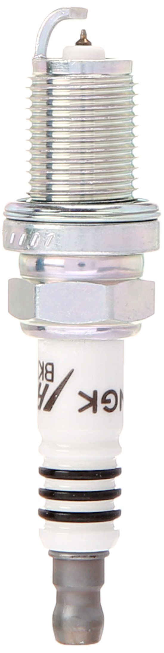 NGK 5464 BKR5EIX-11 Iridium IX Spark Plug, Pack of 4 product image