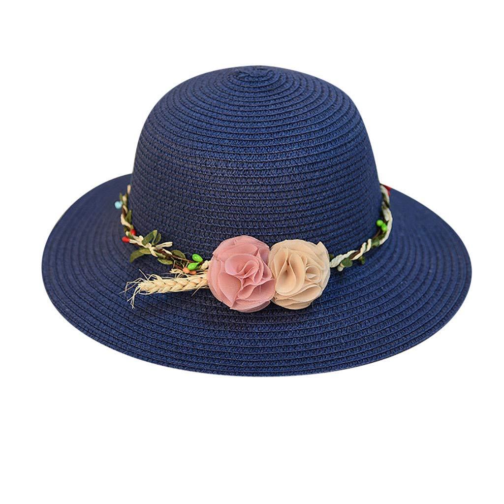 gorro para Mujer BARTS Alexia Hat