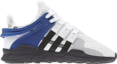 Amazon.com: adidas EQT Support ADV C: Shoes