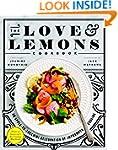 The Love and Lemons Cookbook: An Appl...