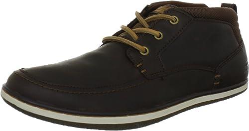 Skechers Galex Range 63494 Herren Sneaker