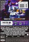 Buy John Wick [DVD + Digital]