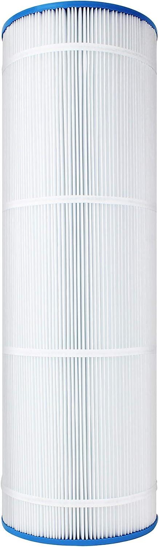 Guardian Pool Spa Filter Replaces Pleatco PWWPC125B Unicel C-8413 Filbur FC-2575 Pentair Sta-Rite 5230-0125S