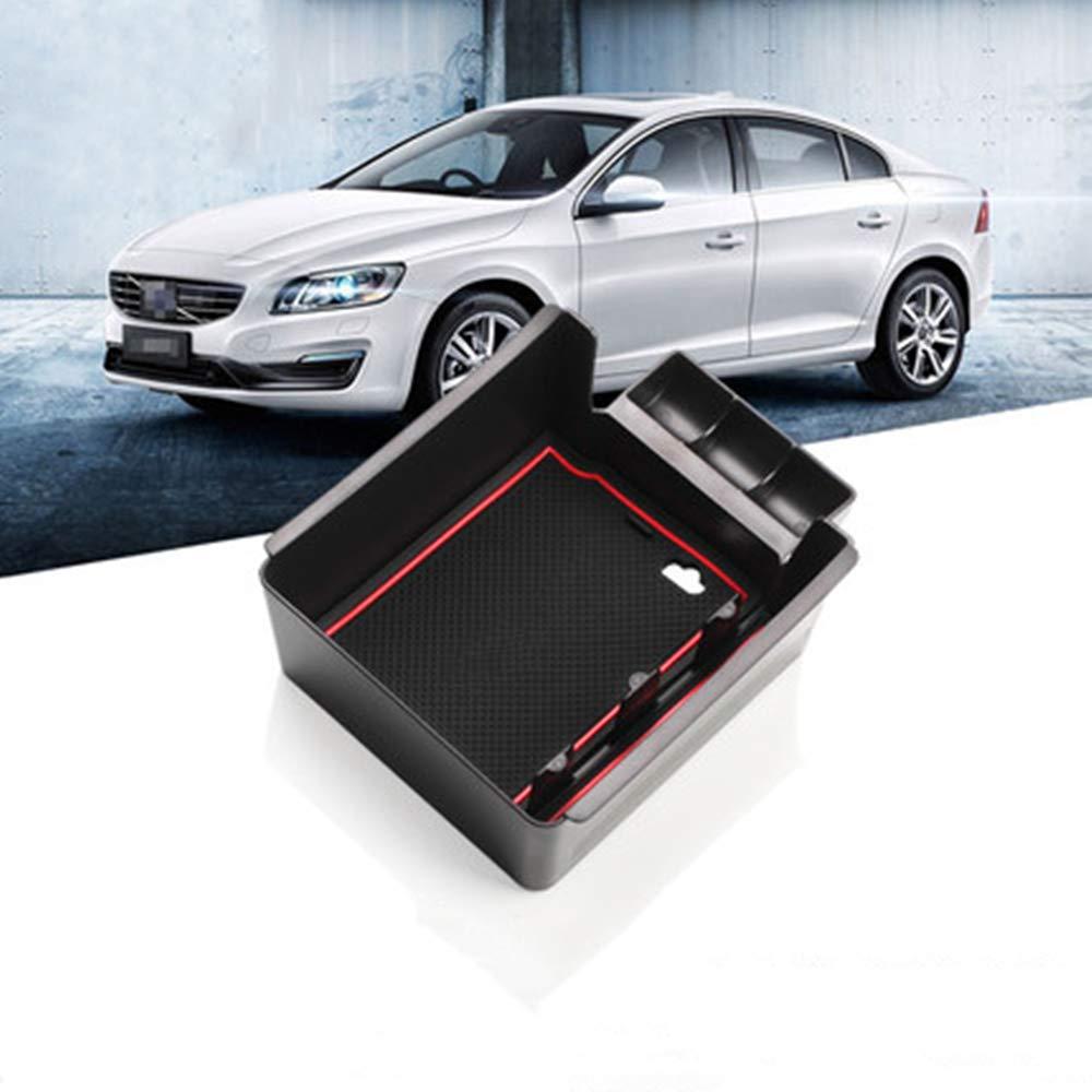 PantsSaver Custom Fit Car Mat 4PC Gray 0412142