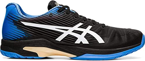 asics gel resolution 8 talk tennis
