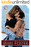 Thunder Storm (Thunder on the Mountain Series Book 3)