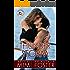 Thunder Storm (Thunder on the Mountain Series Book 3)