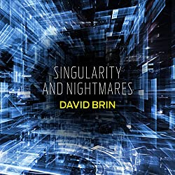 Singularity and Nightmares