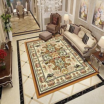GRENSS In Stile Europeo Moderno Stile Classico Rettangolare ...