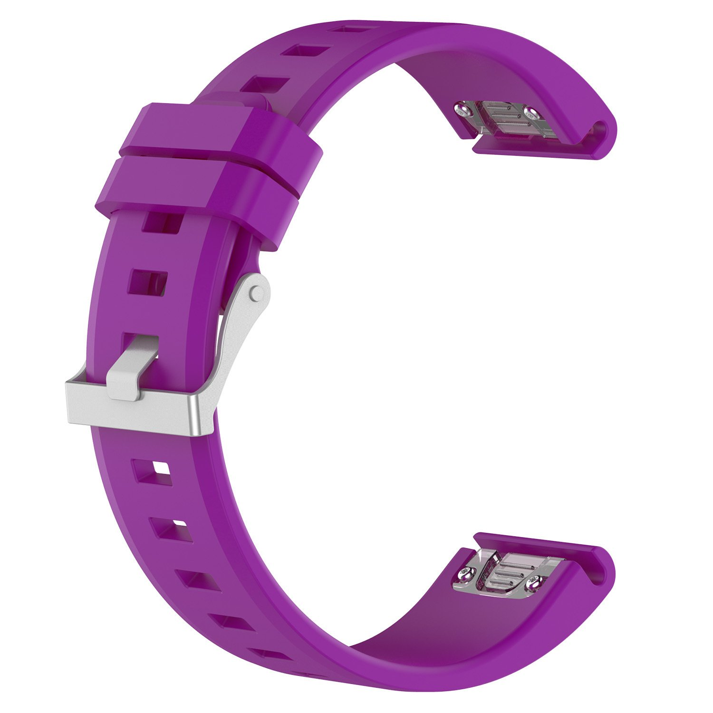 専門ショップ (USB 935/Quatix Cable(3.3ft)) - [New]Replacement Black S60 USB Charging (USB/Data Cable(1m) for Garmin Fenix 5/ Fenix 5X/Fenix 5S/Forerunner 935/Quatix 5/Approach S60 Smart Watch (USB Cable(1m)) B071GYDQW8 DarkOrchid DarkOrchid, オフィスキングダム:269def6a --- arianechie.dominiotemporario.com