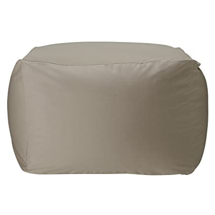 Astounding Muji Cushion Cover For Muji Body Fit Cushion Gray Beige Onthecornerstone Fun Painted Chair Ideas Images Onthecornerstoneorg