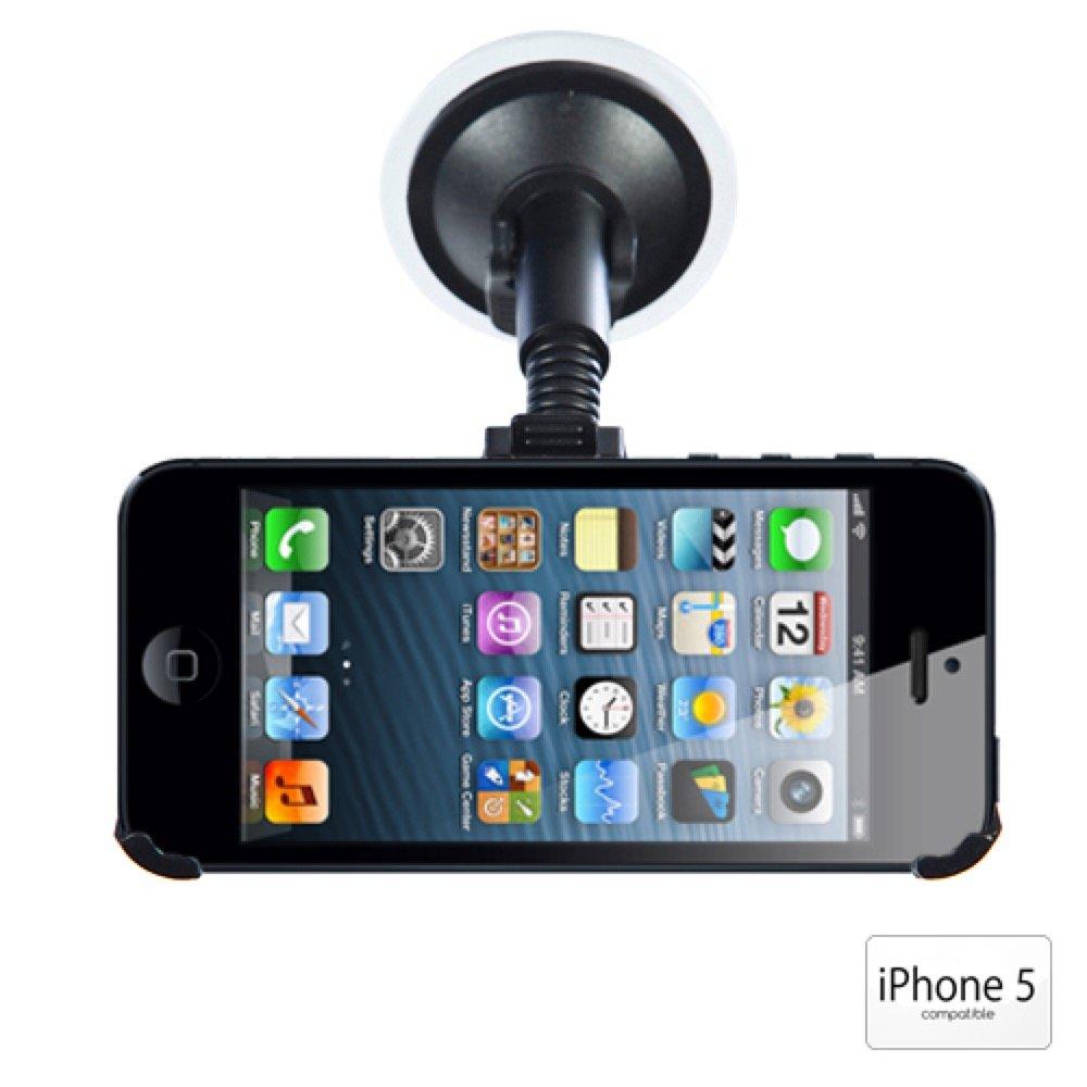 fran/çais non garanti XTRONS/® Outil automatique de diagnostic de voiture Bluetooth ELM327/OBD2/Android V2.2/Pour Xtrons TD626AS TD696A PF61HGTA