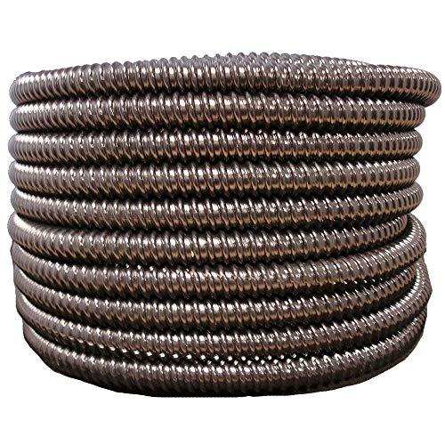 heat shrink tubing split - 9