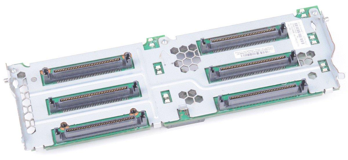 IBM XSERIES 346 SCSI WINDOWS 7 DRIVERS DOWNLOAD (2019)