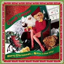Feels Like Christmas (Album Version)