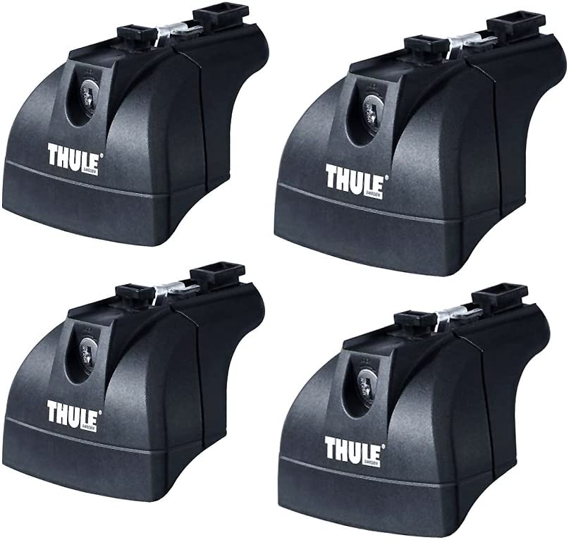 Thule 145205 Montageset