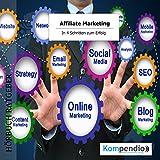 Affiliate Marketing: In 4 Schritten zum Erfolg