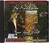 img - for The Secret Garden (Radio Theatre) book / textbook / text book