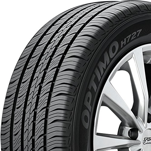 Hankook Optimo H727 All-Season Radial Tire - 225/60R17 98H