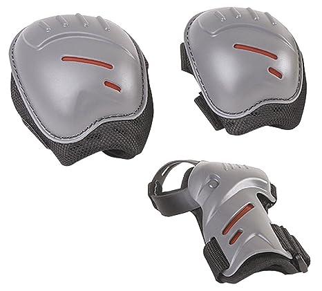 Inline-Skates Protektoren Schutzausrüstung Inline Skates Größe M Inlineskater Schutz Neu!!!