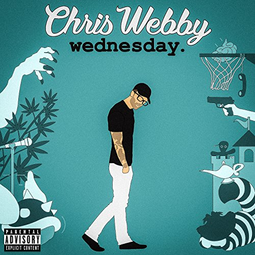 Wednesday [Explicit]