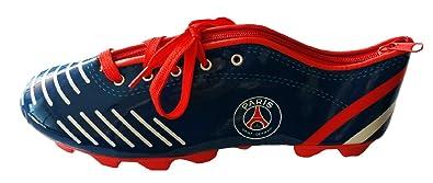 Trousse Saint Collection Germain Paris Psg Officielle Chaussure O7BrOqA