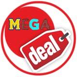 Todays Mega Deals