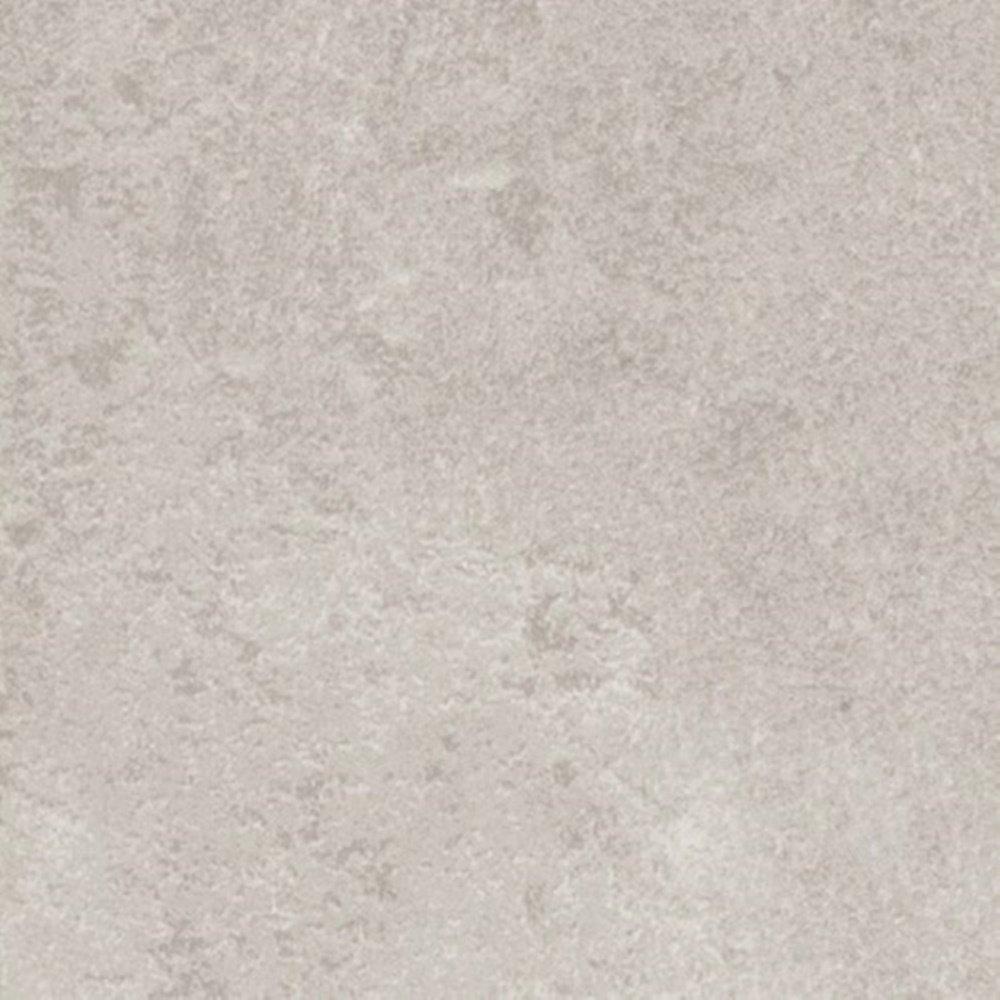 Mobelfolie betonoptik - Klebefolie fur mobel ...