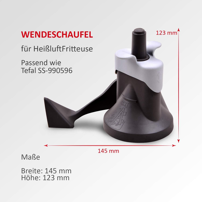 990596 SEB SS-990596 Schaufel und Gelenk ACTIFRY