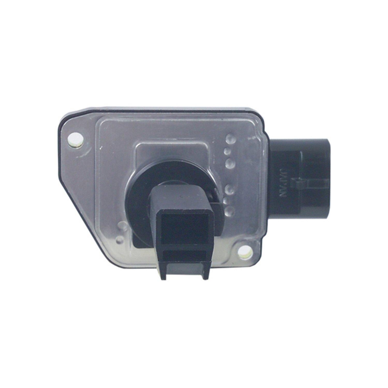 Sensor Cardone Select 86-50015 New Mass Air Flow MAF