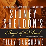 Bargain Audio Book - Sidney Sheldon s Angel of the Dark