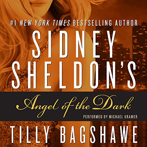 Sidney Sheldon's Angel of the Dark Audiobook [Free Download by Trial] thumbnail