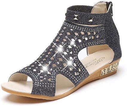 Amazon.com: Women Summer Sandals Women