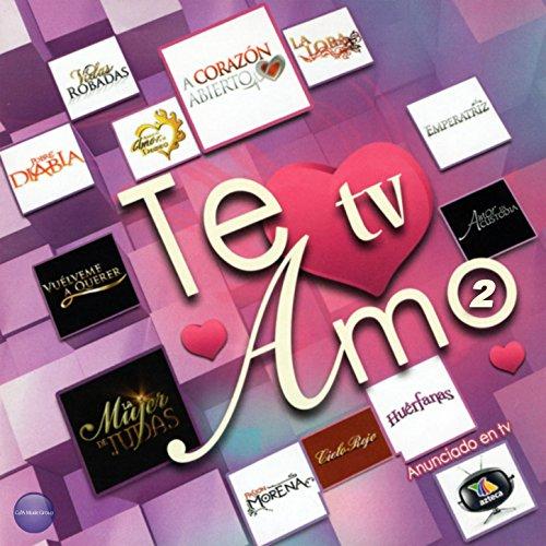 Te Amo TV 2