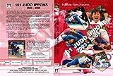 101 Judo Ippons 2003 - 2005