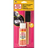 Mod Podge Photo Transfer Medium W/Foam Brush-2oz