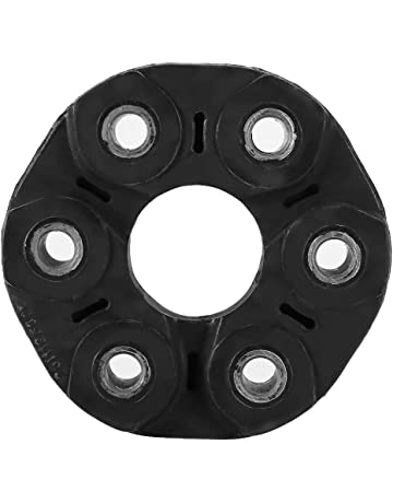 Qii lu Junta del disco flexible del eje de transmisión del coche, Disco flexible del