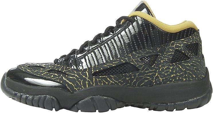 Amazon.com | Nike Air Jordan 11 Retro