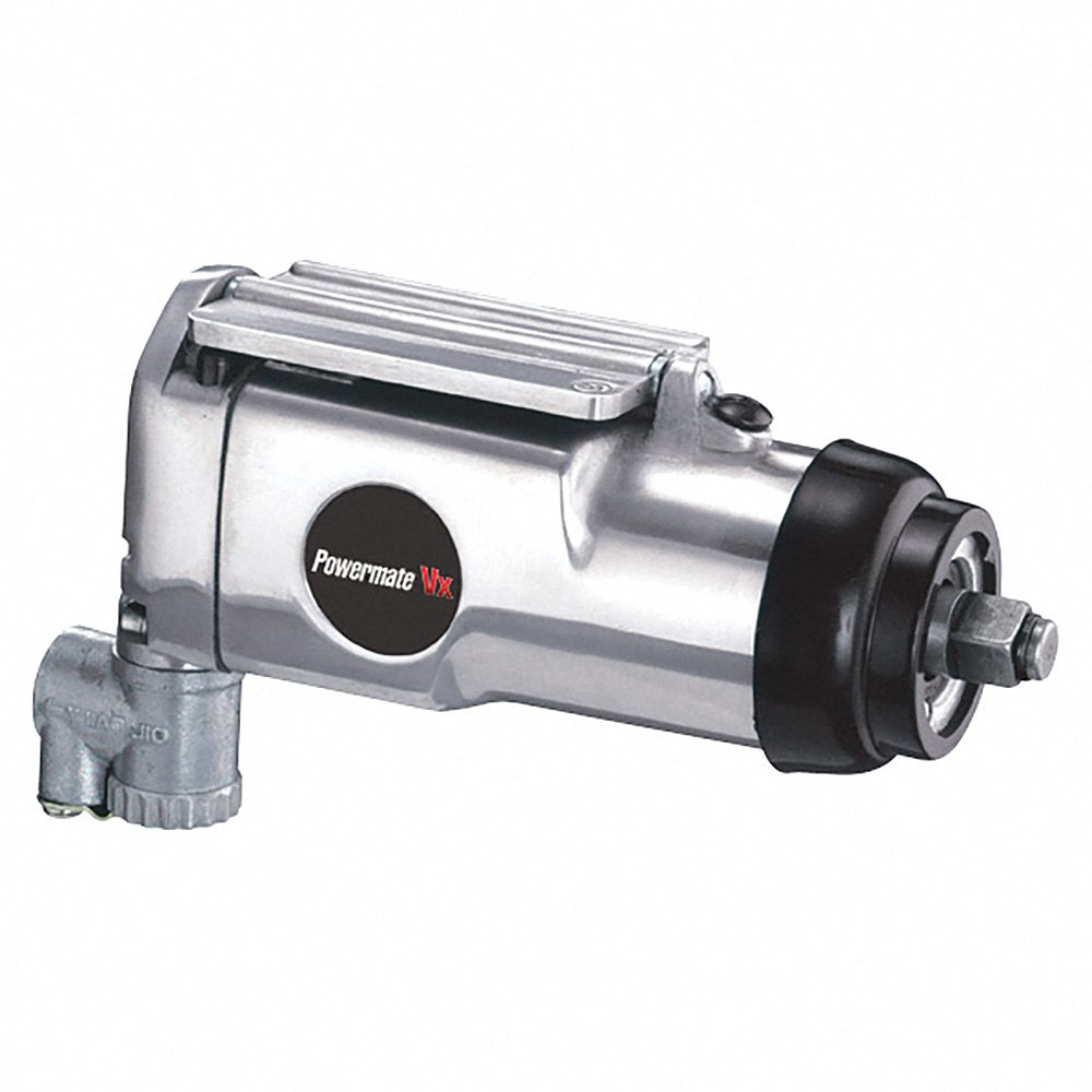 Coleman Powermate 024-0108CT 3/8-inch Butterfly Air Impact Wrench by Unknown (Image #1)