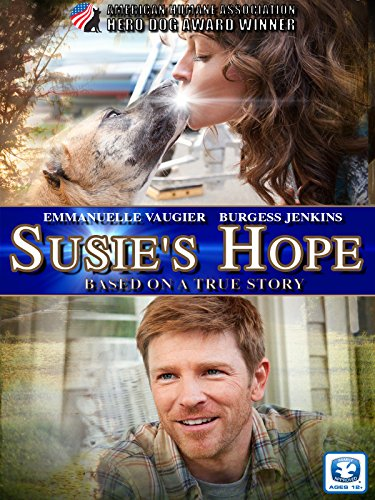 Susie's Hope (All My Love My Hugs My Kisses)