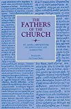 img - for On Repentance and Almsgiving (Fathers of the Church Patristic Series) book / textbook / text book