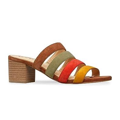 van dal eee fit chaussures