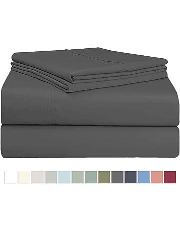 6c5d04973738 Pizuna 400 Thread Count Cotton Duvet Cover Set