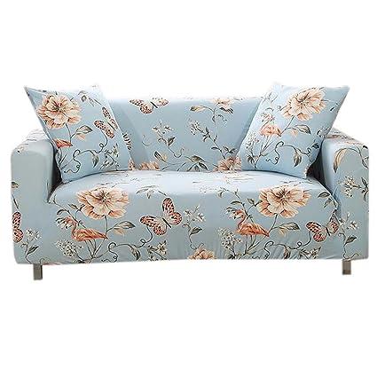 Amazon Com Panda Superstore Furniture Slipcovers Sofa Slipcovers