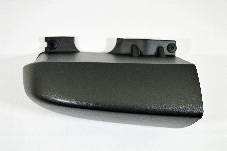 Lsc 91165734: Original Izquierda Trasera / Lado Superior Panel Moldura - Nuevo de Lsc: Amazon.es: Coche y moto